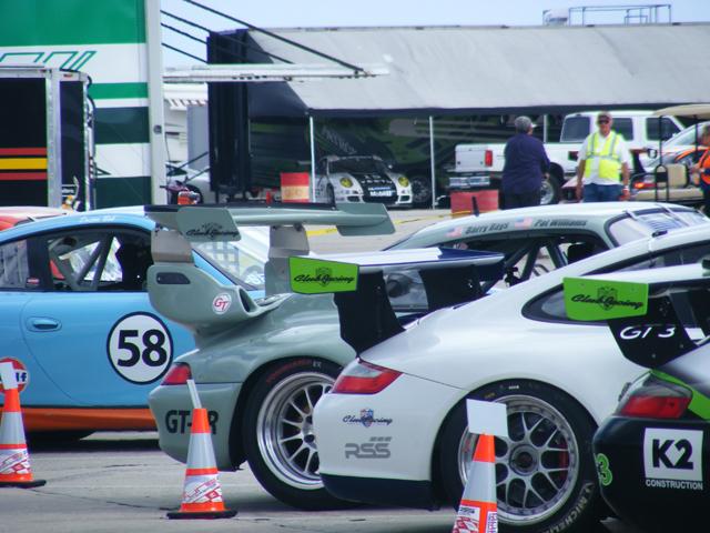 Pat Williams Racing6webjpg